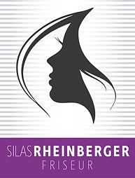logo_4c_vektor_frheinberger.jpg