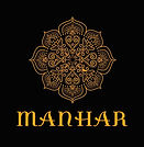 manhar%20(1)%20copy%202_edited.jpg
