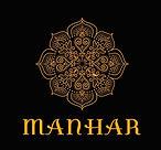 manhar%20(1)_edited.jpg