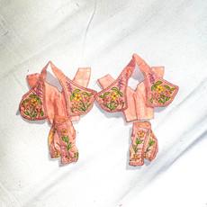Gaur Nitai Dresses