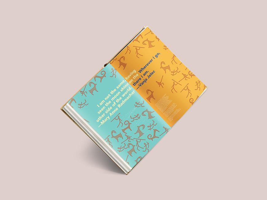 Open-Book-Mockup (Camino 5).jpg