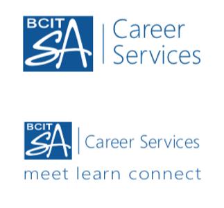 Old BCIT Career Services Logo.png