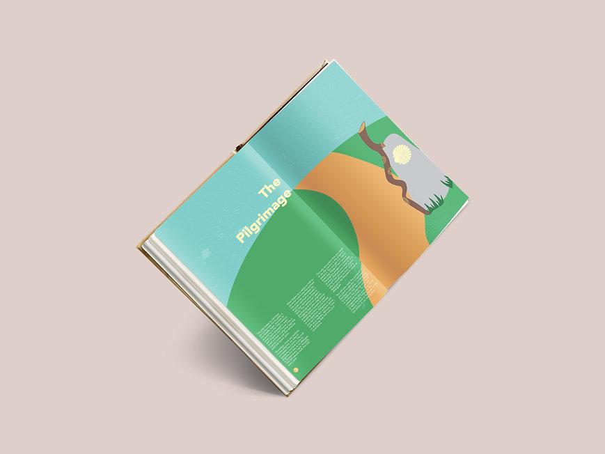 Open-Book-Mockup (Camino 1).jpg
