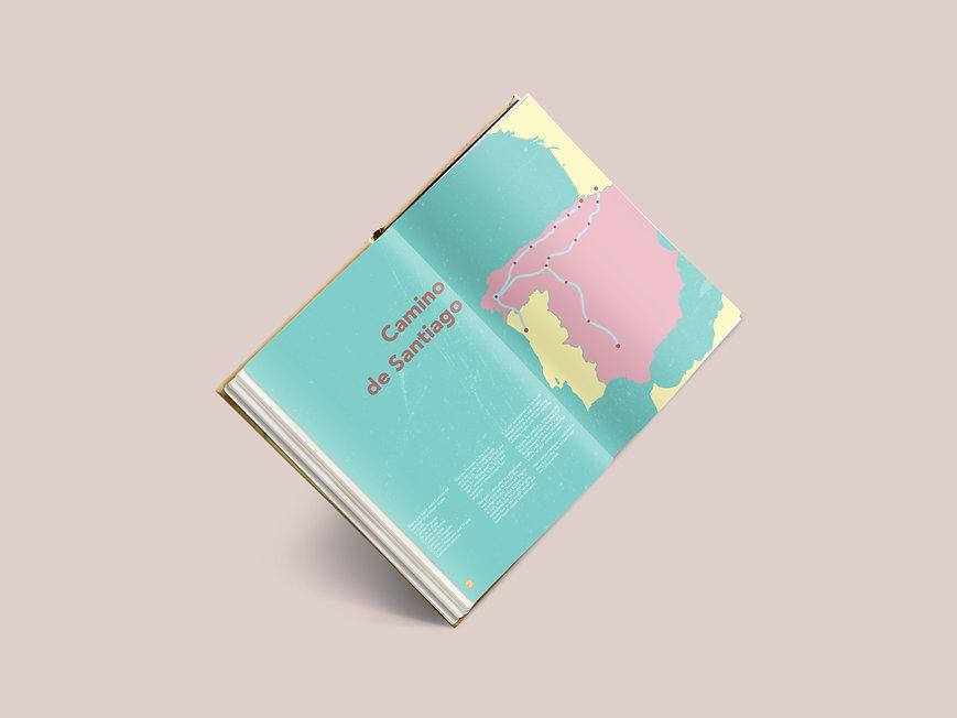 Open-Book-Mockup (Camino 3).jpg