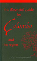 Essential Guide for Colombo and Its Region