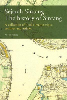 Sejarah Sintang - The History Of Sintang
