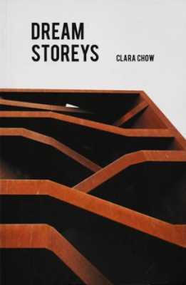 Dream Storeys