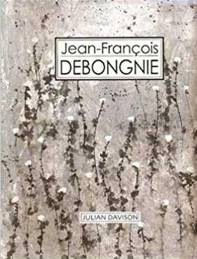 Jean-Francois Debongnie