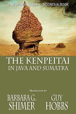 The Kenpeitai in Java and Sumatra