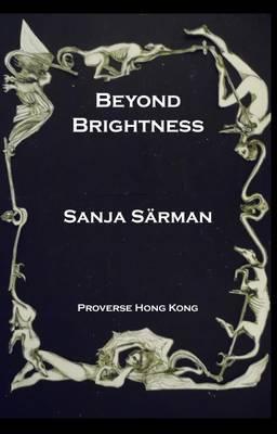Beyond Brightness