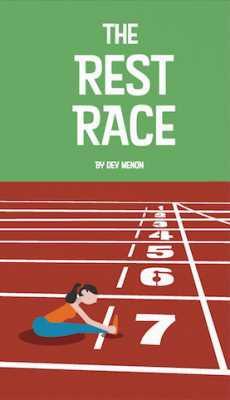 The Rest Race