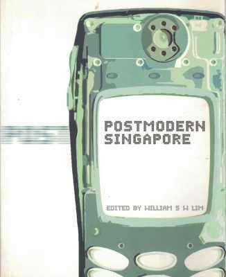 Postmodern Singapore