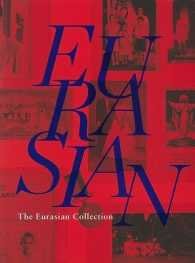 The Eurasian Collection