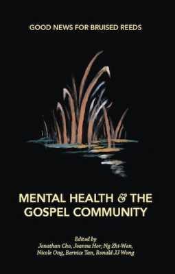 Mental Health & The Gospel Community