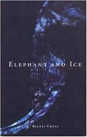 Elephant and Ice