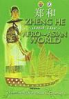 Zheng He and the Afro-Asian World
