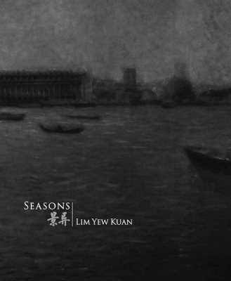 Seasons - Lim Yew Kuan