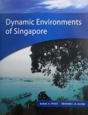 Dynamic Environments of Singapore