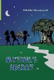 Mythil's Secret