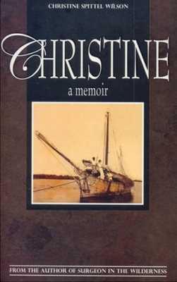 Christine: A Memoir