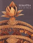 Sumatra: Isle Of Gold