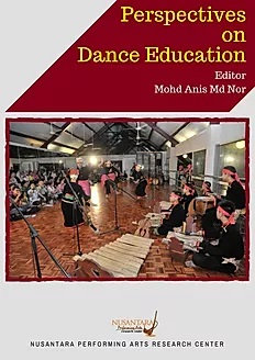 Perspectives on Dance Education
