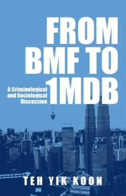 From BMF To 1MDB