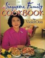 A Singapore Family Cookbook