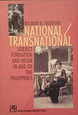 National/Transnational