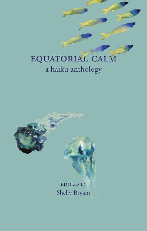 Equatorial Calm