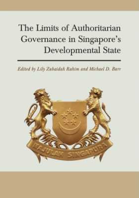 The Limits of Authoritarian Governance