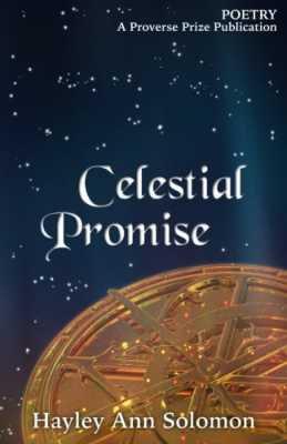 Celestial Promise