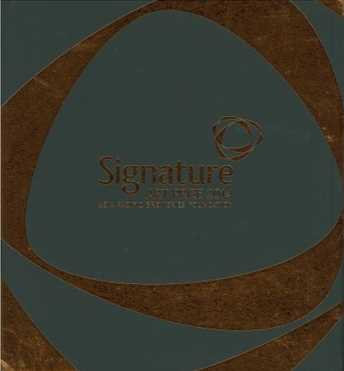Asia Pacific Breweries Foundation Signature Art Prize 2014