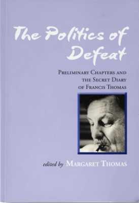 The Politics of Defeat