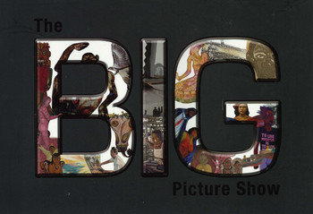 Big Picture Show