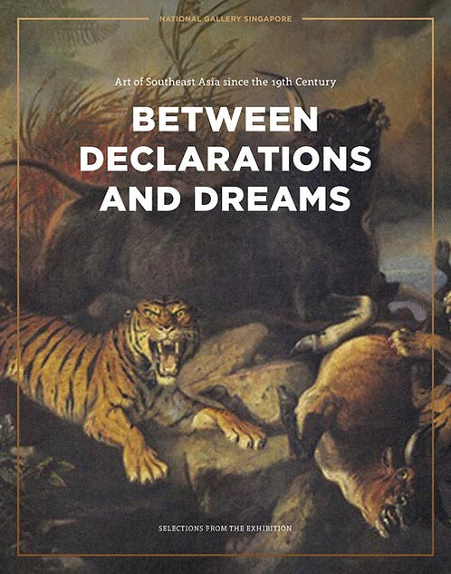 Between Declarations and Dreams