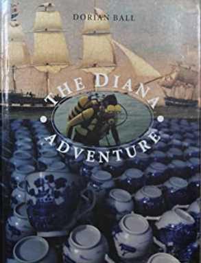 The Diana Adventure