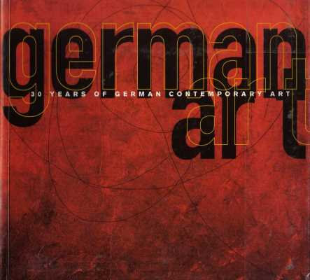 German Art In Singapore