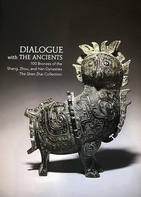 Dialogue with the Ancients