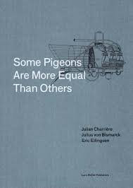 Some Pigeons Are More Equal Than Others
