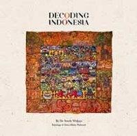 Decoding Indonesia