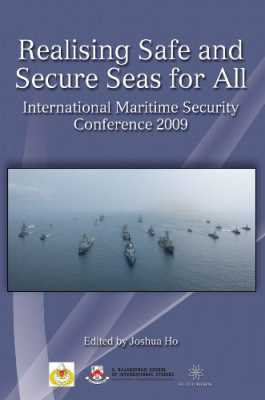 Realising Safe and Secure Seas for All