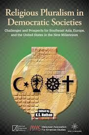Religious Pluralism in Democratic Societies