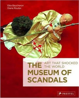 Museum of Scandals