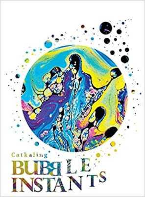 Bubble Instants
