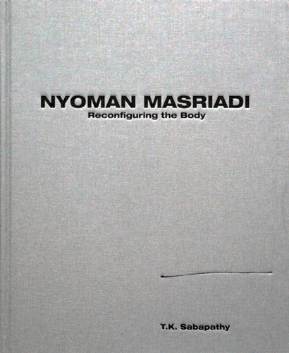 Nyoman Masriadi: Reconfiguring the Body