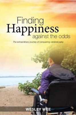 Finding Happiness Against the Odds