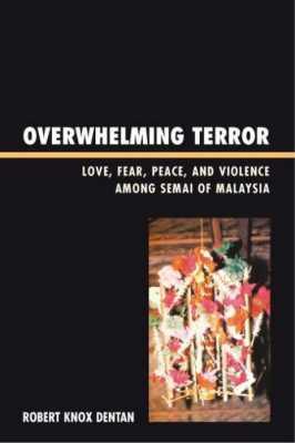 Overwhelming Terror