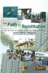 The Path to Remittance: Tales of Pains and Gains of Overseas Filipino Workers