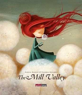 The Mill Valley